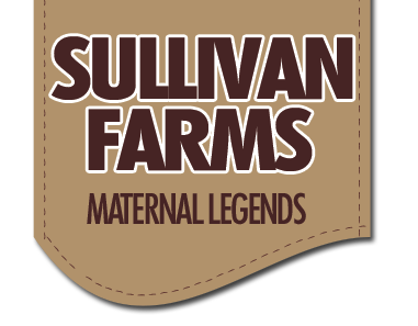 Sullivan Farms